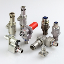 Aerospace and Defence Filtration Components and Assemblies